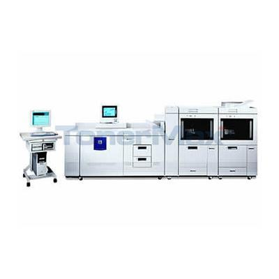 Xerox DocuPrint 180MX